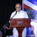Alcalde del municipio Baní, Provincia Peravia, asegura incrementó recaudaciones a un 80 por ciento, en primer año de su gestión