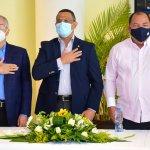 Ayuntamiento Santo Domingo Este y Bienes Nacionales inician entrega de títulos a 2,000 familias de Los Mina