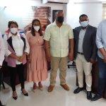 Alcalde Andújar muestra actitud mediadora ante el conflicto elección miembros Sala Capitular