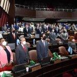 Diputados aprueban estado de emergencia por 45 días más