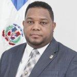 Diputado Yenrry Acosta demanda aumento salarial para trabajadores