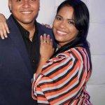 Rossy Guzmán y su hijo estaban asignados a la seguridad de Danilo, según MP