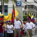 Casi 43 mil venezolanos buscan regularizarse en República Dominicana