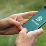 El 15 de mayo entra en vigor la nueva política de privacidad de WhatsApp: lo que debe saber antes de aceptarla
