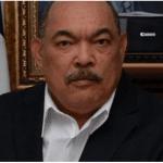 Ramon Alburquerque llamó al gobierno a pensarlo mil veces antes de hacer una Reforma Fiscal