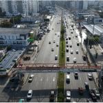 Prevén crecimiento de 10% del PIB para República Dominicana en el 2021