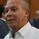 Ángel Rondón dice No querer muerto a Jean Alain, sino sentado en los Tribunales y tras rejas