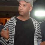 """Condenan al payaso """"Kanqui"""" a 12 años de prisión por abuso sexual contra menores de edad"""