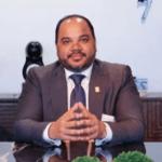 Pablo Ulloa es seleccionado para Defensor del Pueblo por comisión especial del Senado