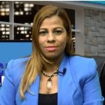 Comunicadora Marlene Castillo pide al gobierno aumentar el presupuesto a la Procuraduría para que contraten fiscales que investiguen a todos los Regidores del pais