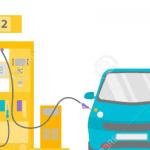Industria y Comercio anuncia combustibles se mantendrán sin variación para la semana del 5 al 11 de Junio