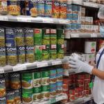 Pro Consumidor inicia operativo contra la especulación de productos básicos