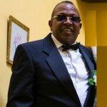 Destituyen administrador EDESUR en San Cristóbal, primer funcionario de varios que el PRM tiene en lista