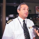 """Pedro Domínguez confía Abinader dispondrá continuar trabajos aeropuerto Bávaro; asegura que quienes se oponen """"han querido vender un mito como tema de seguridad"""""""