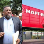 Director FENATRANO SDO califica de estafadores a Seguros Mapfre