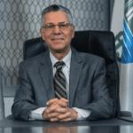 Ante cúmulos de basura, Alcalde Manuel Jiménez, plantea que se prohíba por Ley realizar contratos a los alcaldes fuera de su periodo de gestión