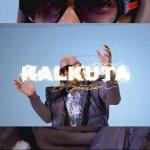 Artista de música urbana KALKUTA lanza al mercado nacional e internacional su primera producción musical