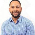 Renuncia regidor y secretario de la juventud del PRD; Jovanny Adames