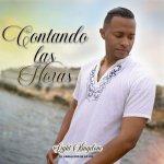 El bachatero dominicano Light Kingdom estremece el mercado discográfico internacional con el tema Contando las Horas