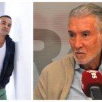 Tribunal declara inadmisible recurso de oposición de Danny Daniel en caso con Zacarías Ferreira
