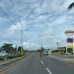 Ayuntamiento de Santo Domingo Este habilita tramo en la avenida España