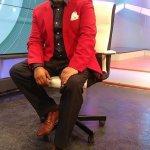 *Bebeto dirige primer canal de entretenimiento en RD, afirma por salud mental del pueblo surgió 14 tv*