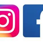 Llegaron los mensajes temporales a Facebook y Instagram