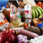 Pro Consumidor asegura que 75 productos primera necesidad han disminuido sus precios en las últimas semanas