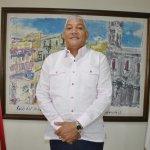 OMSA presenta logros del primer año de gestión de Radhamés González