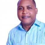 Ayuntamiento Santo Domingo Este declara tres días de duelo municipal por muerte de regidor Fausto Aquino (Papito)