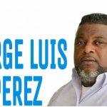 Jorge Luis Pérez agradece a comandancia PN SDO por atender llamado a patrullaje en en km 9