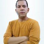 """Prometo Amarte"""", promete ser un éxito musical bachatero."""