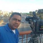 REPORTEROS GRÁFICOS PIDEN AYUDA PARA MIEMBRO PADECE DE CÁNCER
