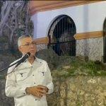 Alcalde de Santo Domingo Este socializa plan de gestión cultural