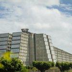 La provincia Santo Domingo cumple 20 años