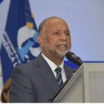 Eduardo Hidalgo gana elecciones de ADP