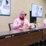 """Chacabana Rosa"""" una iniciativa de prevención del cáncer SODOMEDI apoya la campaña impulsada por Fundación Pañoleta como llamado de atención en la concientización sobre el cáncer"""